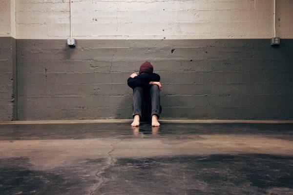 Depressiya Nedir Elametleri